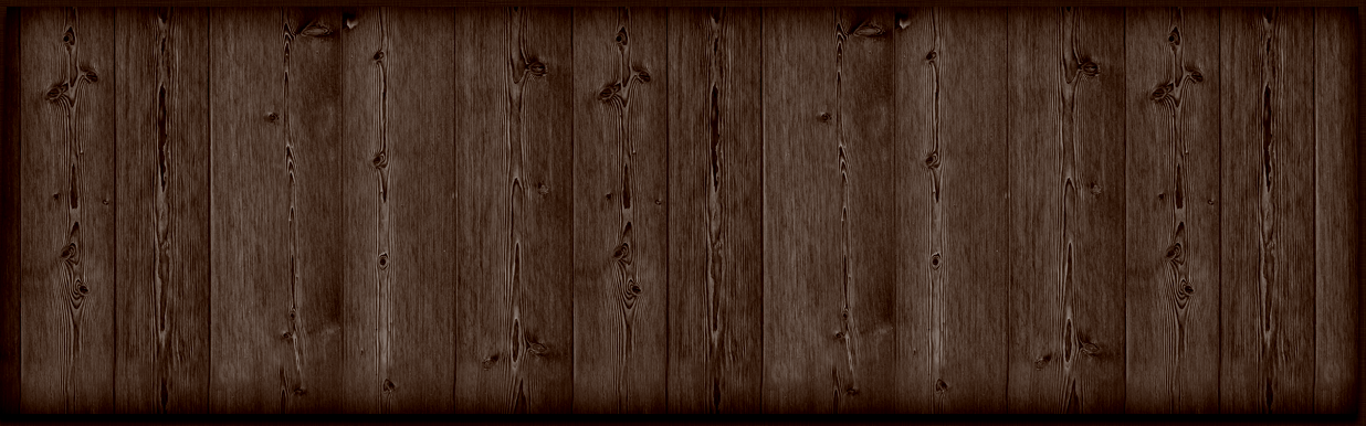 slider-dark-wood
